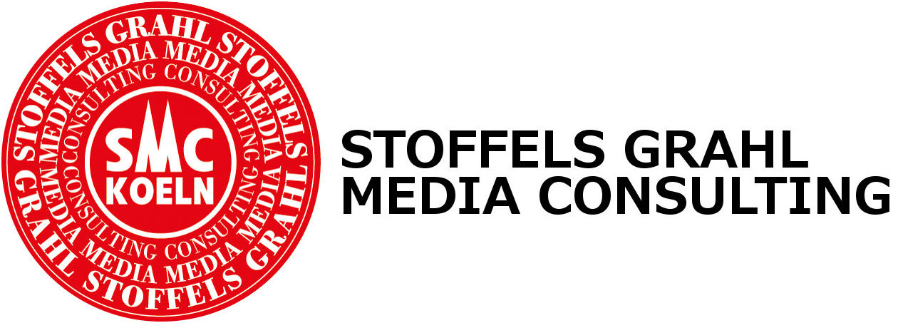 SMC Koeln – Stoffels Grahl Media Consulting